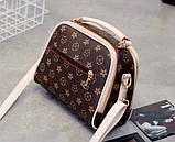 Женская сумочка в стиле Луи Витон, фото 8