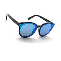 Сонцезахисні окуляри 5005