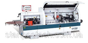 Автоматический кромкооблицовочный станок  MDZ515XB