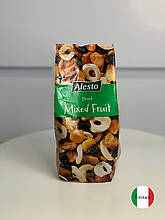 Суміш сухофруктів Alesto Mixed Fruit 500 g