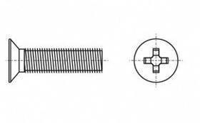 06. Гвинти з метричною різьбою