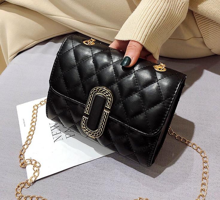 Стильна жіноча міні сумочка клатч