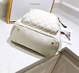 Якісний жіночий рюкзак, фото 6