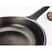 Сковорода Lessner Master Chef Line 88368-24, фото 4