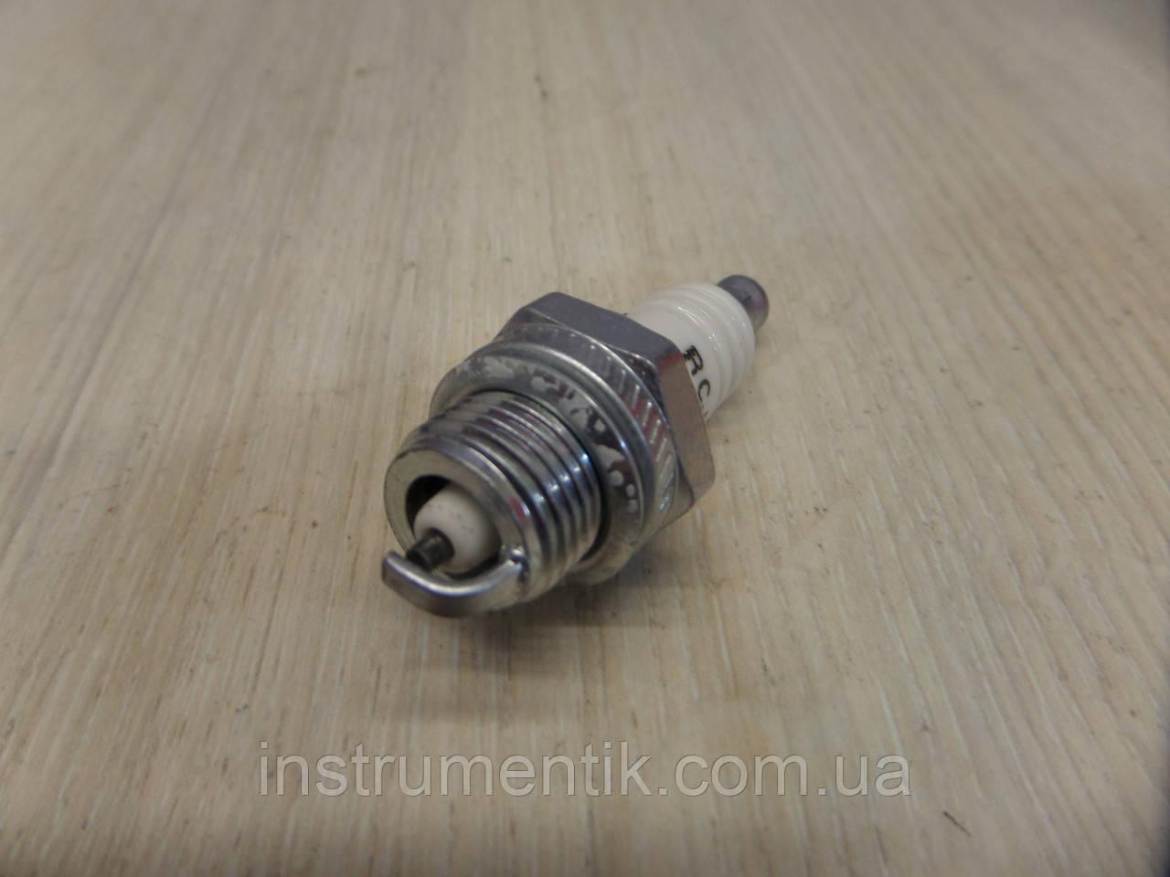 Свеча зажигания Хускварна HQT-1 (5774840-01)