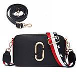 Жіноча сумка репліка, маленька сумочка клатч, міні сумка-клатч через плече, фото 3