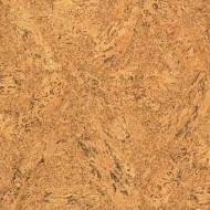 Коркова підлога Wicanders Originals Accent 905х295х10,5мм