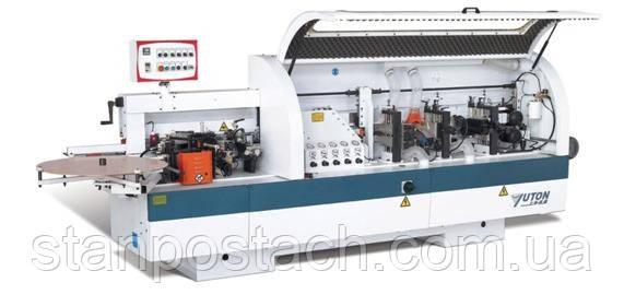Автоматический кромкооблицовочный станок  MDZ515XC