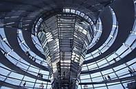 Завод по закалке стекла №1 в Украине