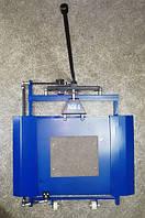 Ручний люфт-детектор