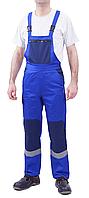 Напівкомбінезон Стандарт темно синій