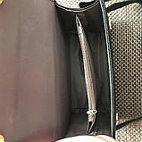 Модна жіноча сумочка, фото 10