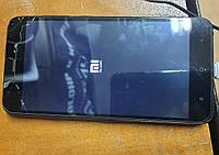 Xiaomi redmi go #7895 на запчасти