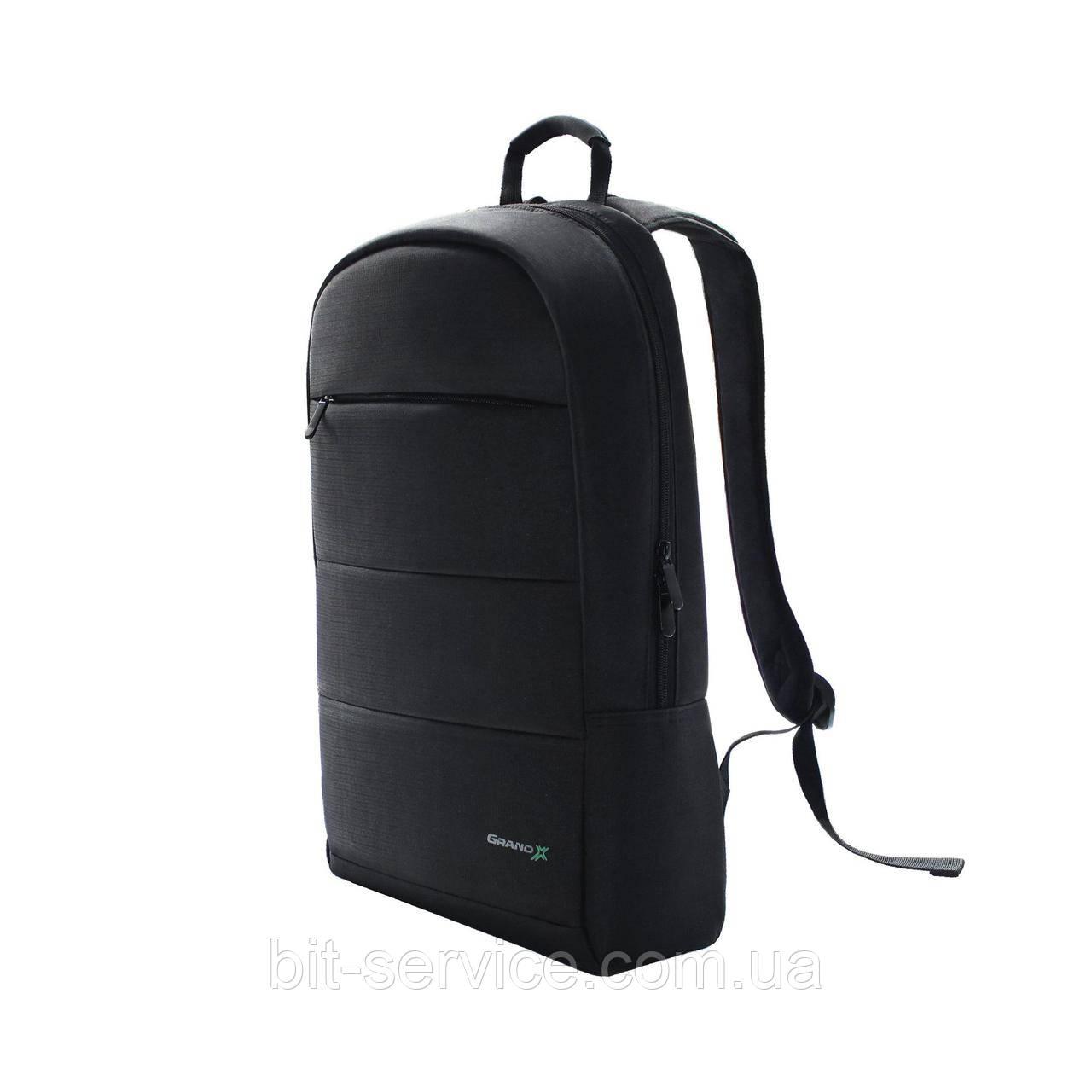 Рюкзак для ноутбука Grand-X RS-365 15,6'