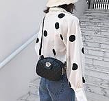 Маленькая женская сумочка клатч, фото 3