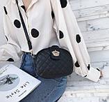 Маленькая женская сумочка клатч, фото 5