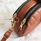 Маленькая женская сумочка клатч, фото 8
