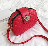 Маленькая женская сумочка клатч, фото 10