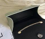 Стильна жіноча міні сумочка, фото 10
