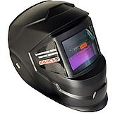 Сварочная маска хамелеон Минск АМС-5000 (без регулировок)