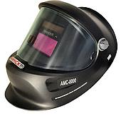 Сварочная маска хамелеон Минск АМС-8000 (три регулировки)