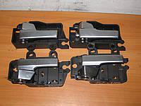 ручка салона открывания дверей Б/У для Ford Focus 2