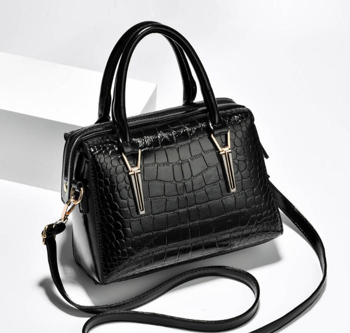 Модная женская сумочка клатч. Женская мини сумка. Маленькая сумочка.
