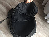 Модный мужской городской рюкзак, фото 10