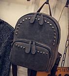 Рюкзак женский городской, фото 2