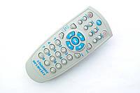 Digital Projection M-Vision Cine 400 .73 fixed lens Новий Пульт Дистанційного Керування для Проектора, фото 1