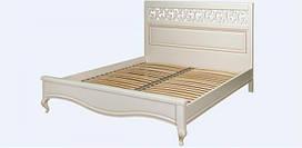 Кровать Венеция 160х200  РКБ