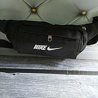 Сумка-бананка сумка на пояс, фото 1