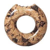 BW Круг 36164 (12шт) печенье, 107см, рем.запл, от 12 лет