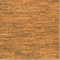 Коркова підлога Wicanders Originals Character 905х295х10,5мм