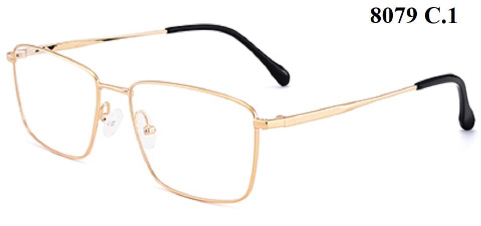 Чоловічі фотохромні окуляри НОВЕ (з лінзами плюс або мінус)