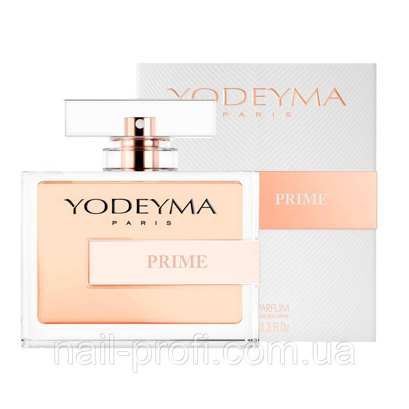Yodeyma Prime парфумована вода 100 мл