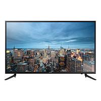 Телевизор Samsung UE40JU6072 (800Гц, Ultra HD 4K, Smart, Wi-Fi, тюнеры DVB-T2/S2)