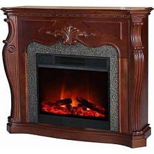 Каминокомплект Bonfire WW 13986 DALLAS
