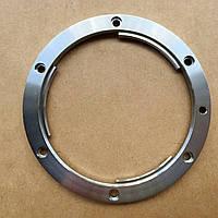 Кольцо байонета для фотоаппарата Nikon D3000, D3100, D5100