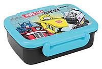 Ланчбокс Kite Transformers (TF21-160)