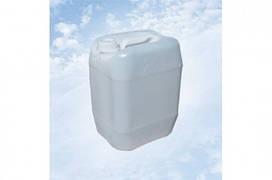 Каністра пластикова 20 л Консенсус