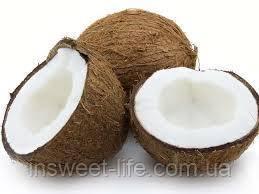 Ароматизатор жидкий кокос 1кг/флакон