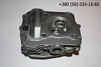 Головка цилиндра для Subaru EX 17, EP 16, EP 17, EX 21