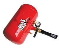 Устройство для накачки бескамерных шин TRAD018 Booster