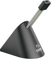 Тримач для кабелю Glorious Mouse Bungee Black (G-MB-Black)