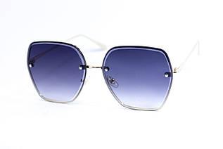Солнцезащитные женские очки 0360-1