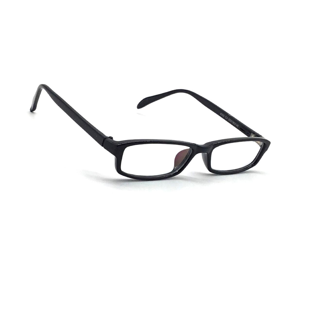 Комп'ютерні окуляри з полімерної лінзою 8055 С4