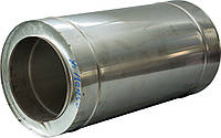 Труба термоизолированная 500 мм