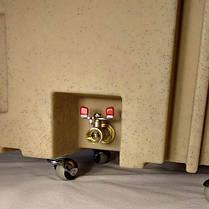 Сепаратор жира под мойку, фото 3