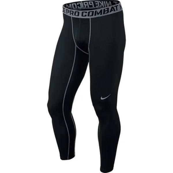 Термоштаны Nike Pro (XS-XXXL)